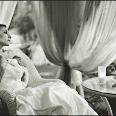 Wedding photographer Elena Kalashnikova (LFOTO). Photo of 07.02.2013