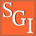 SGI-Mallorca Real Estate icon
