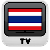 Thailand TV HD Streaming !