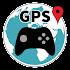Fake GPS Controller / Spoofer v3.7 Patched