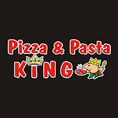 Pizza & Pasta King