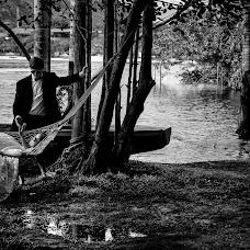 Fotograf ślubny Antonio Trigo viedma (antoniotrigovie). Zdjęcie z 28.02.2019