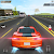 Racing Fever 3D file APK Free for PC, smart TV Download
