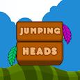 Jumping Heads apk