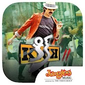 Kick 2 Movie Songs