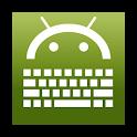 Keepass2 USB Keyboard Plugin icon