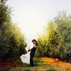 Wedding photographer Antonio manuel López silvestre (fotografiasilve). Photo of 14.12.2017