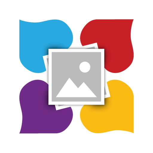 Photo Prints Now - Print in Minutes - Apps on Google Play