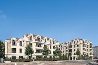 Appartement Fontenay-le-Fleury (78330)