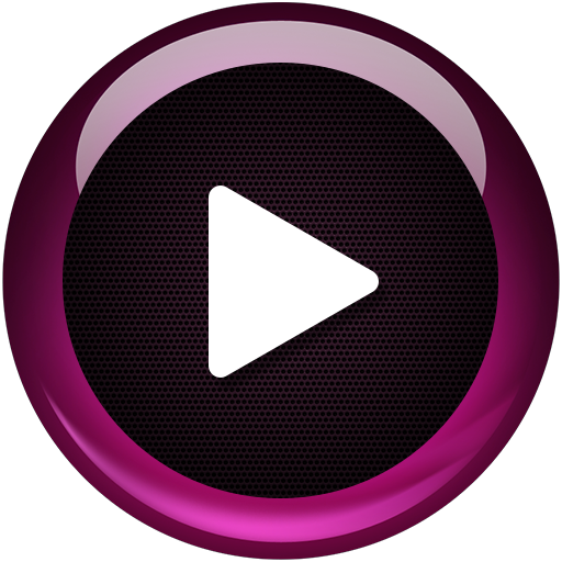 HD MX Player