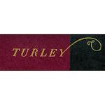 Turley Juvenile Zinfandel