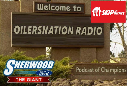 Oilersnation Radio Episode 143 – Devin Shore Was a Lot of Arguing This Week
