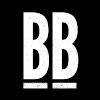 BrutButcher APK