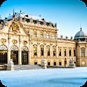 Vienna Live Wallpaper icon