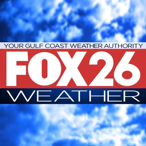 Fox 26 Houston: Weather & Radar