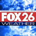 Fox 26 Houston: Weather & Radar apk