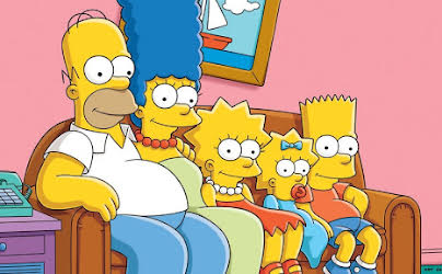 The Simpsons (S8E15)