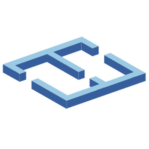 TapWalk avatar image