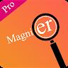 com.magnifier.glassmagnifier.magnifying.magnify.digital