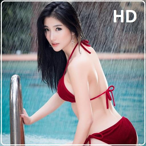 Hot Girls Thailand 2018 for PC