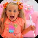 Funny Stream - Funny Kids Videos icon