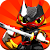 Ninja Kitty file APK Free for PC, smart TV Download