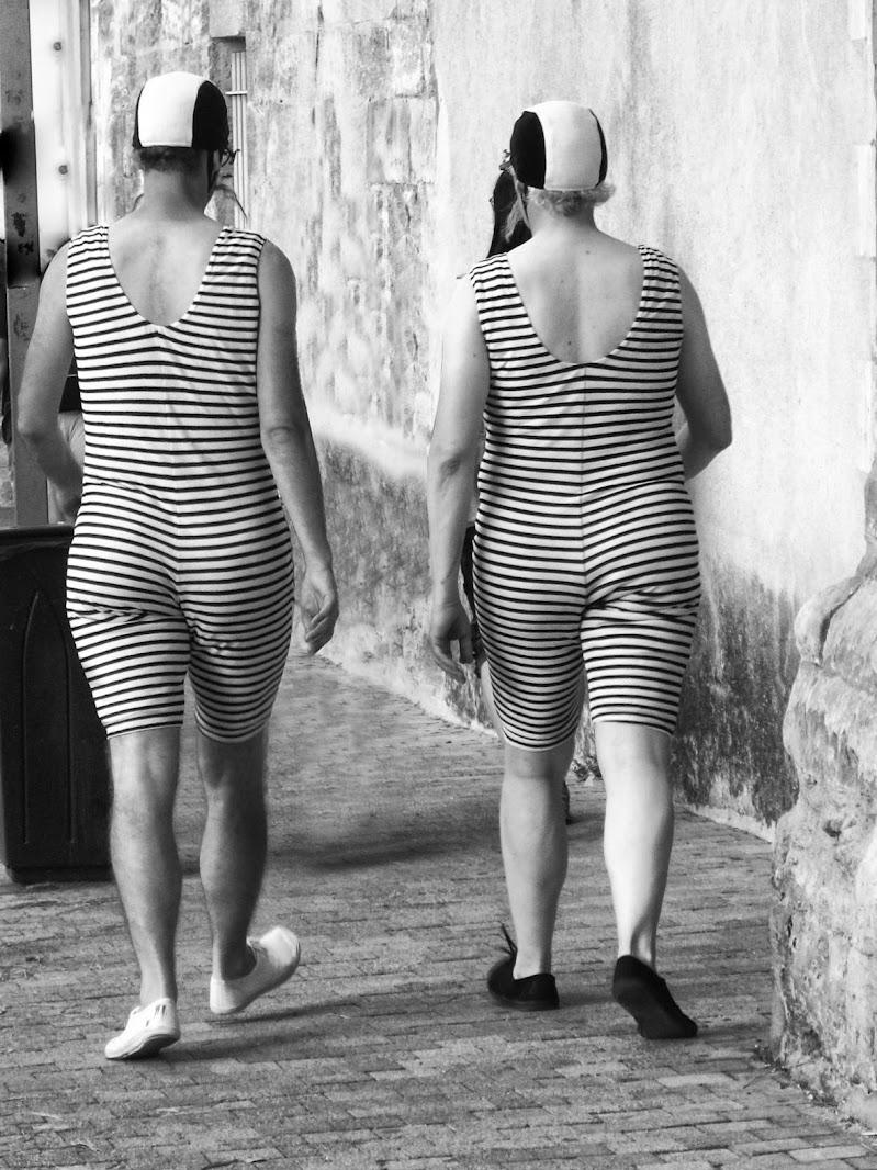 gemelli diversi di Moretti Riccardo