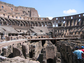 Photo: Colosseo (2)