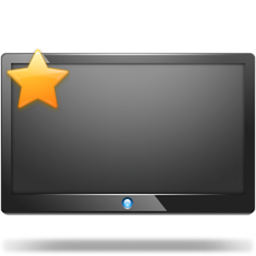 StbEmu (Pro) 1.2.7.1