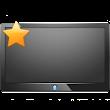 StbEmu (Pro) icon