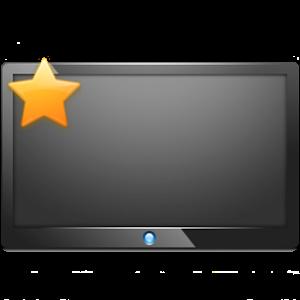 StbEmu (Pro) APK Cracked Download