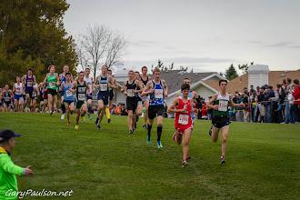 Photo: 4A Boys - Washington State Cross Country Championships   Prints: http://photos.garypaulson.net/p358376717/e4a5c3d3a