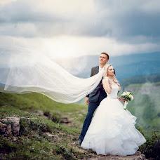 Wedding photographer Mikhail Naumenko (MihailNaumenko). Photo of 20.10.2018
