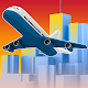 City Airport Tycoon APK