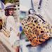 【泰CUTY曼谷代購】泰國品牌設計Cheetah Ciety手工超質感獵豹CC 後背包系列(預購優惠:任選兩款免運費!!)
