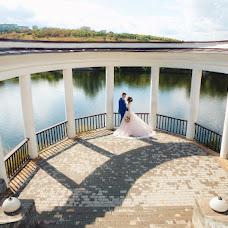 Wedding photographer Sergey Shtepa (shtepa). Photo of 08.03.2018