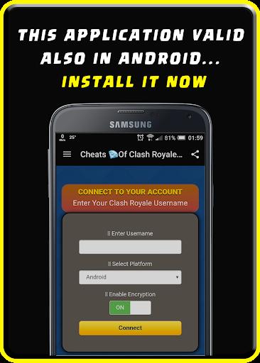 Cheats applications apk t l chargement gratuit pour - Telechargement open office 3 2 gratuit ...