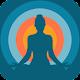 Meditation Music Radio Download for PC Windows 10/8/7