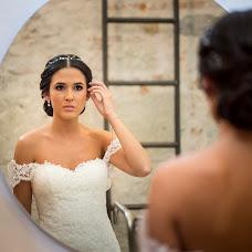 Wedding photographer Mario alberto Santibanez martinez (Marioasantibanez). Photo of 26.11.2018