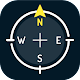 Digital compass - Smart Compass new 2019 Android apk
