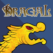 Dragal el comic Premium