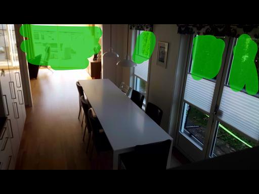 Zuricate Video Surveillance 1.12.1 screenshots 11