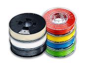 BCN3D Filament