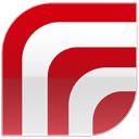 RailsPanel