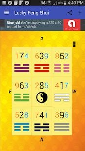Lucky Feng Shui Apps Bei Google Play