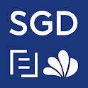 SGDespachos icon