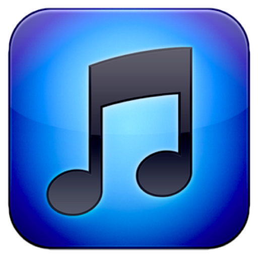 MP3 Music Player app (apk) free download for Android/PC/Windows