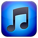 MP3 Music Joueur icon