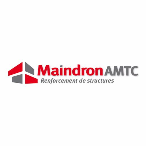 Maindron AMTC - BTP et Industrie - Client Quadrare Conseil - Accompagnement  pour développer son entreprise