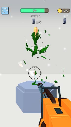 Wrecking Gun screenshot 4